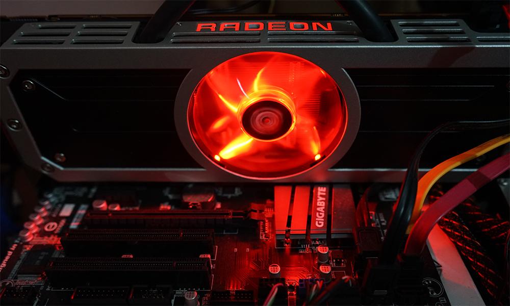 Photo of TEST: AMD R9 295×2 – AMD la puterea a doua