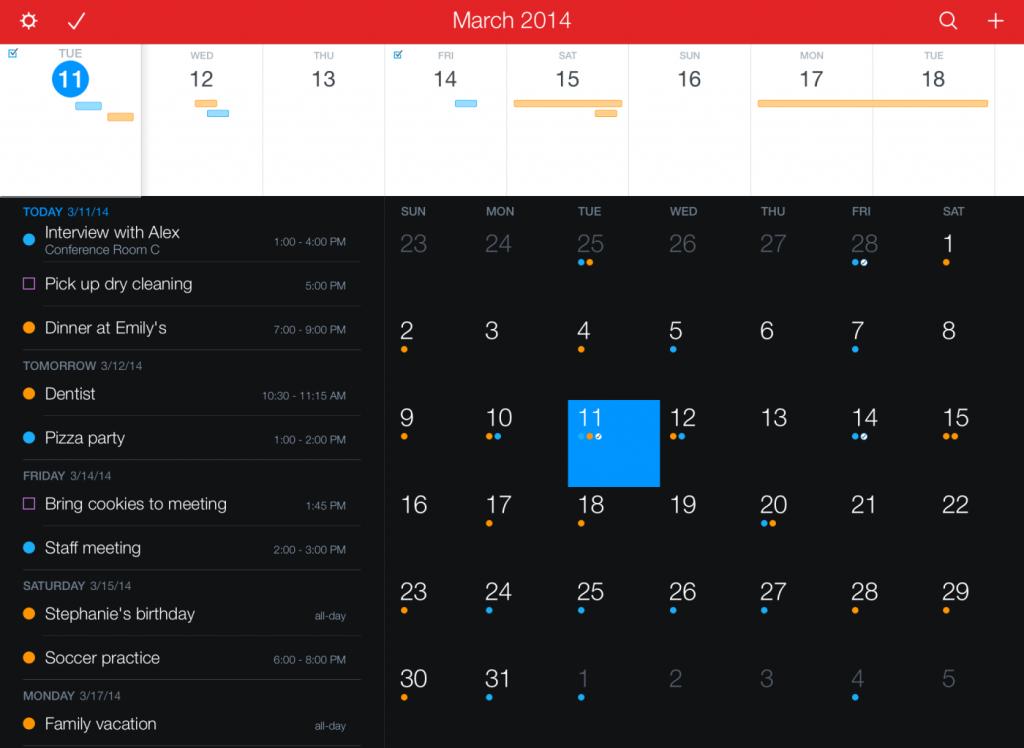 screenshot-1-dayticker