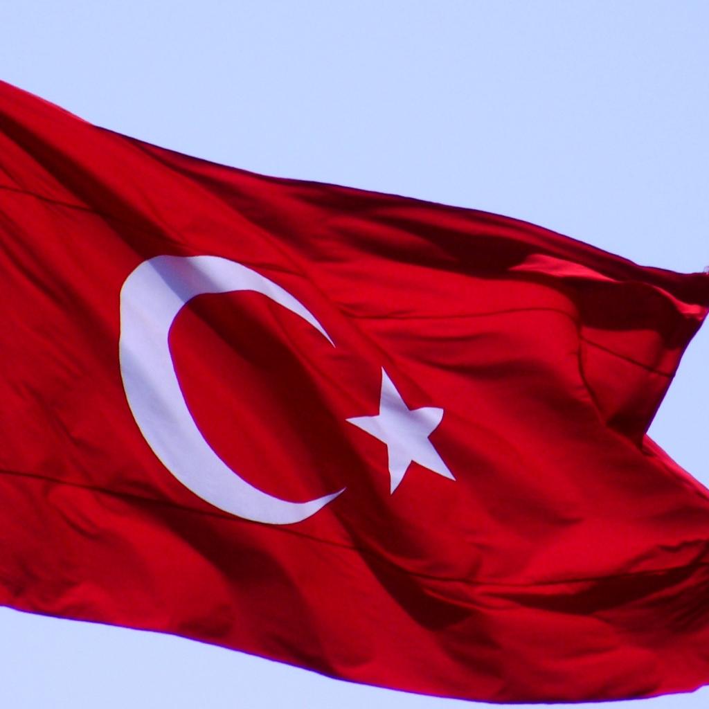 Photo of Youtube vs Guvernul Turc 1-0 in instanta