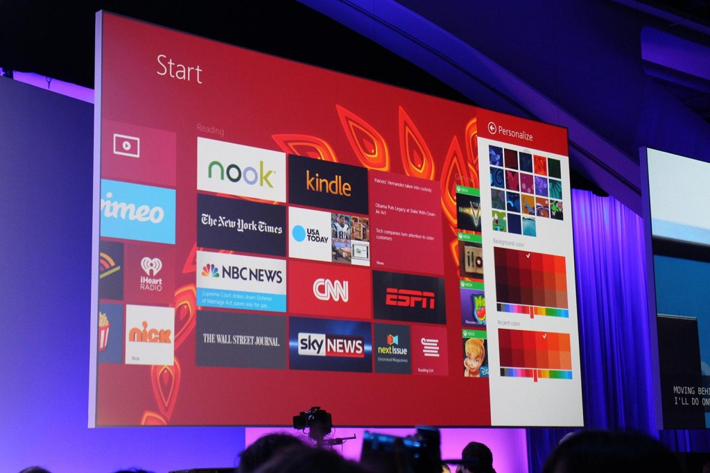 windows-8.1-microsoft-build-2013