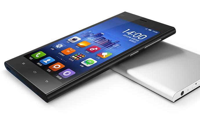 Photo of Chinezarii de Top: Xiaomi in Top 10 cele mai vandute telefoane din lume!