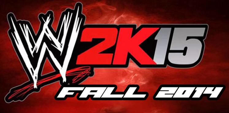 Photo of WWE 2K15: Urzeala Zvonurilor