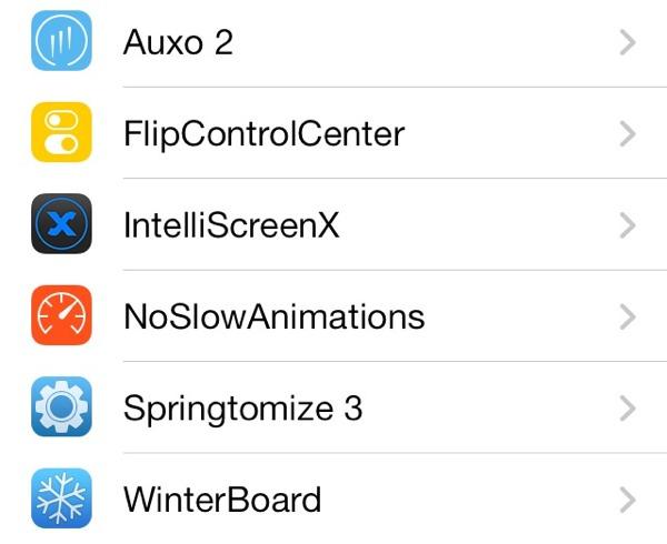 Photo of Mega-Review: iOS sau Android? Aceasta-i intrebarea!