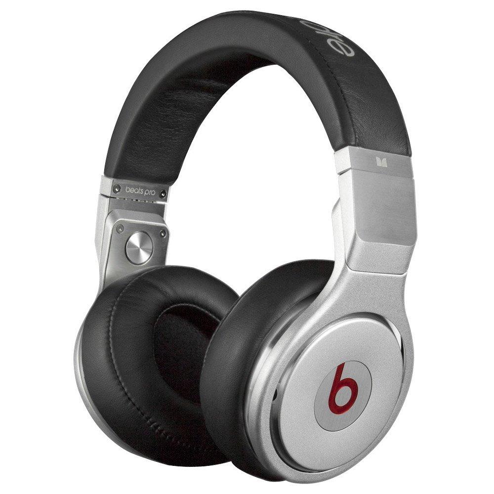 "Photo of Apple si Beats: Un nou ""cuplu"" in industria muzicala?"