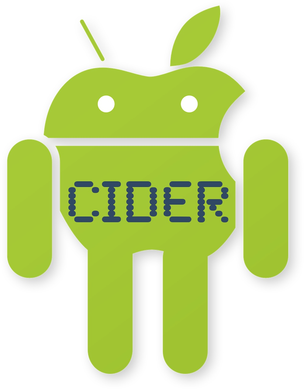 Photo of Cider-Miracolul care ne va permite sa rulam nativ aplicatii de iOS pe Android!
