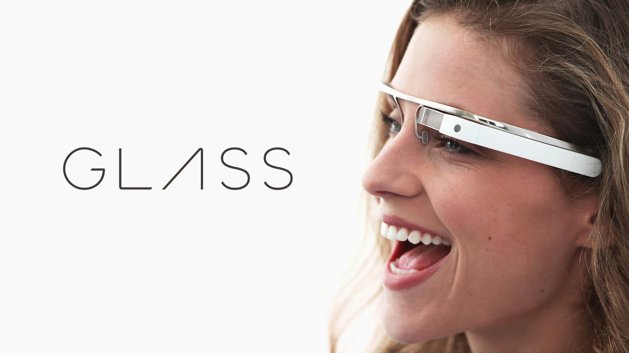 Photo of Google nu renunta la Glass!