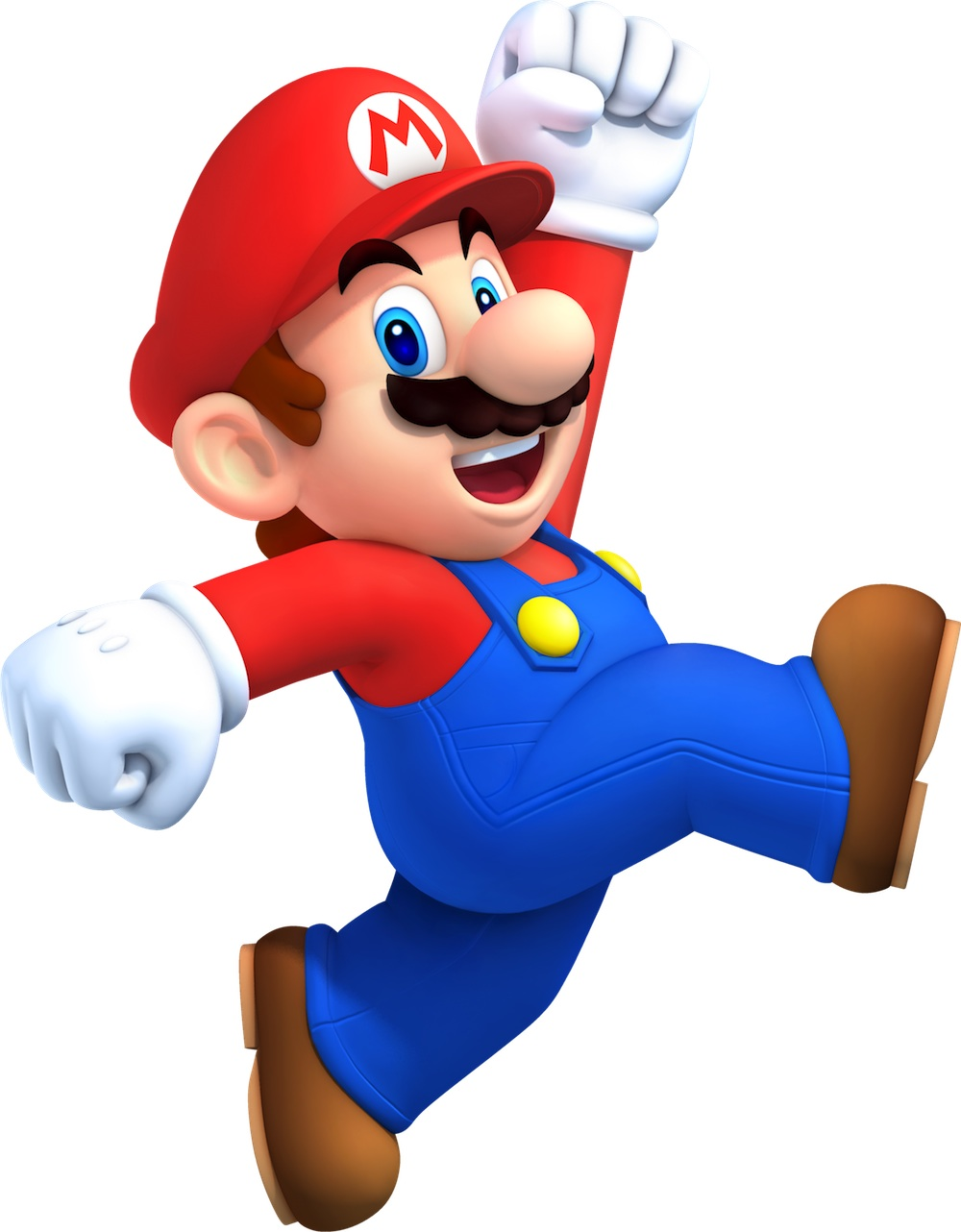 Photo of Top 5 – Cele mai cunoscute personaje din jocuri
