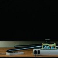 NES Aluminiu 2
