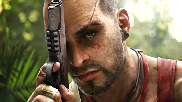 Photo of Am modat, am rulat, am invins! Part 2: Farcry 3 la mega-rezolutie!