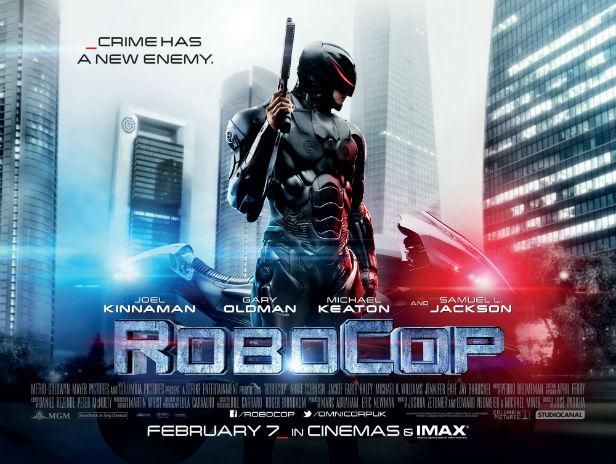 Photo of Tehnologie inspirata din filme, in lumea reala!