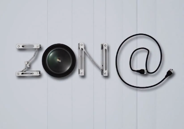 Photo of Zon@ News 16 Mai 2014 #2