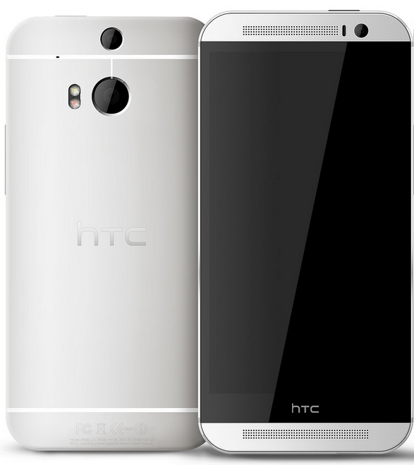 Photo of Hands ON (sau UP)- HTC ONE M8: Echilibru intre design si performanta