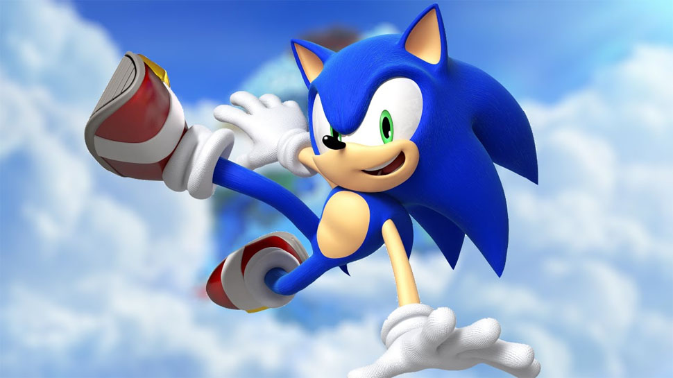 Photo of Sonic The Hedgehog primeste un facelift in noul trailer