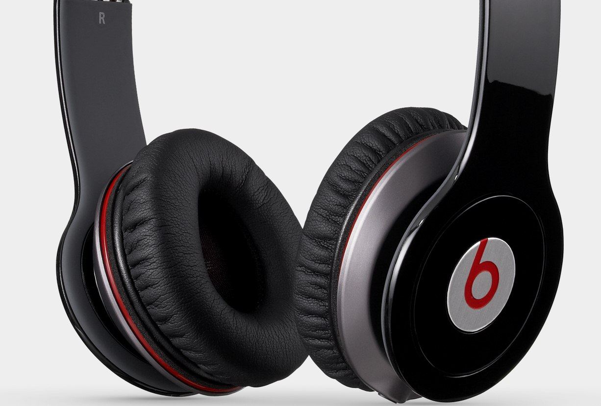 Photo of Apple ar putea cumpara Beats!