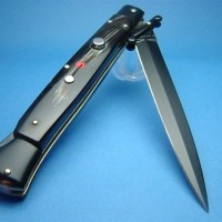 engravable-pocket-knives-Switchblades-Smith-and-Wesson-Knife-My-Switchblade