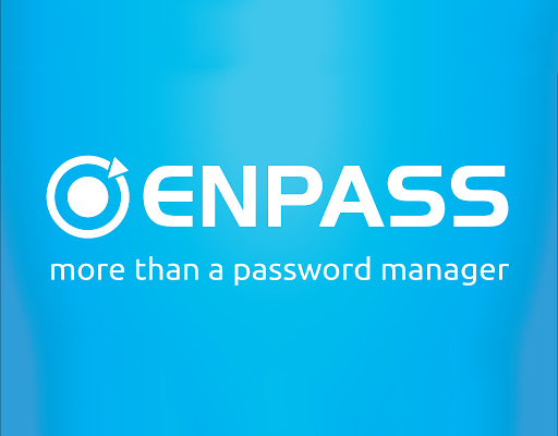 "Photo of Enpass – Parole ""de neuitat"""