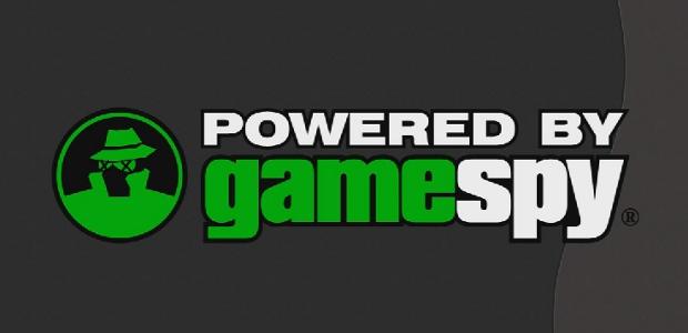 Photo of EA ramane fara multiplayer odata cu inchiderea Gamespy!