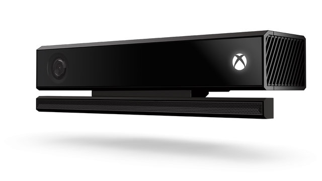 Photo of Xbox One, acum disponibil fara Kinect!