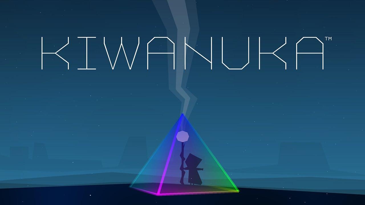 Photo of Kiwanuka – Sau cum Lemings l-a intalnit pe FEZ