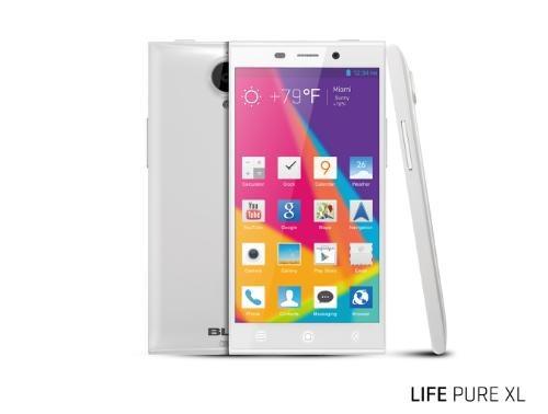 Photo of BLU – un alt telefon chinezesc foarte tare!