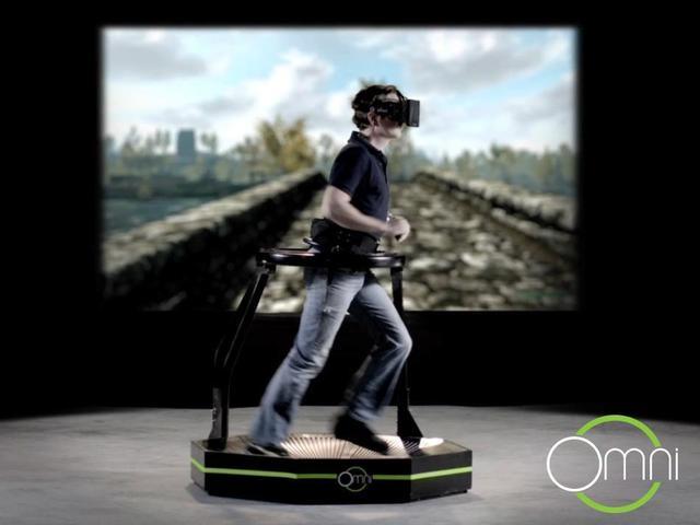 Photo of De la virtual la aproape real, in cativa pasi