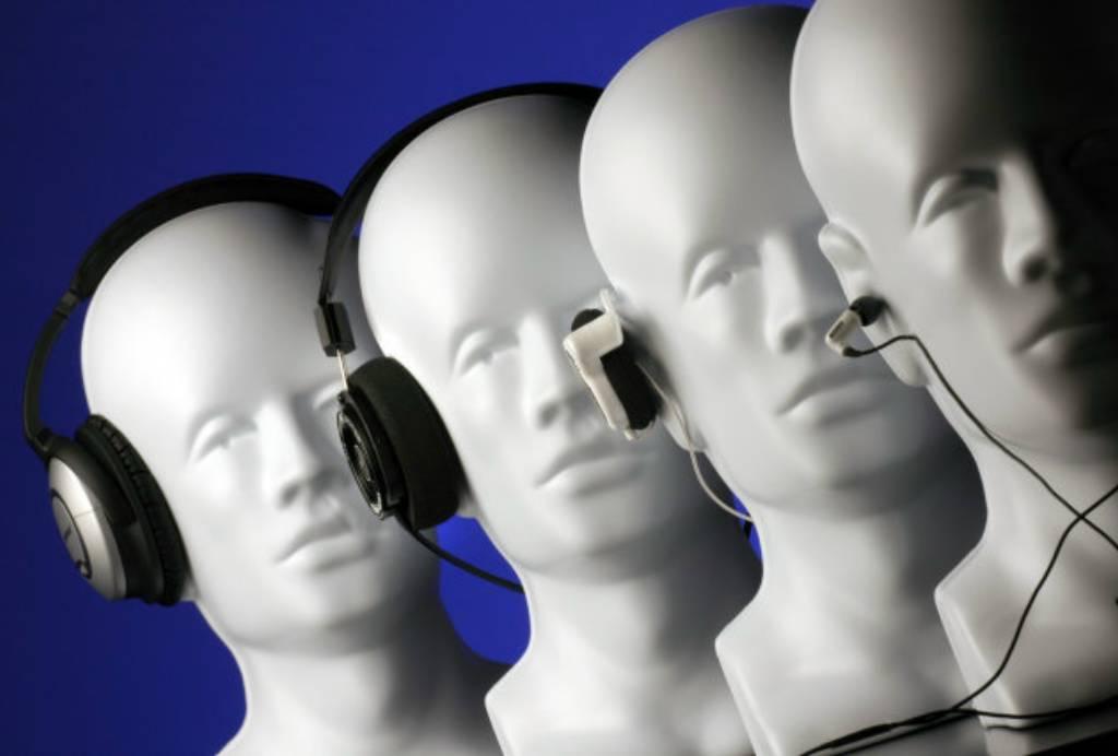 Photo of Bose da in judecata Apple pentru incalcarea patentul de anulare a zgomotului!