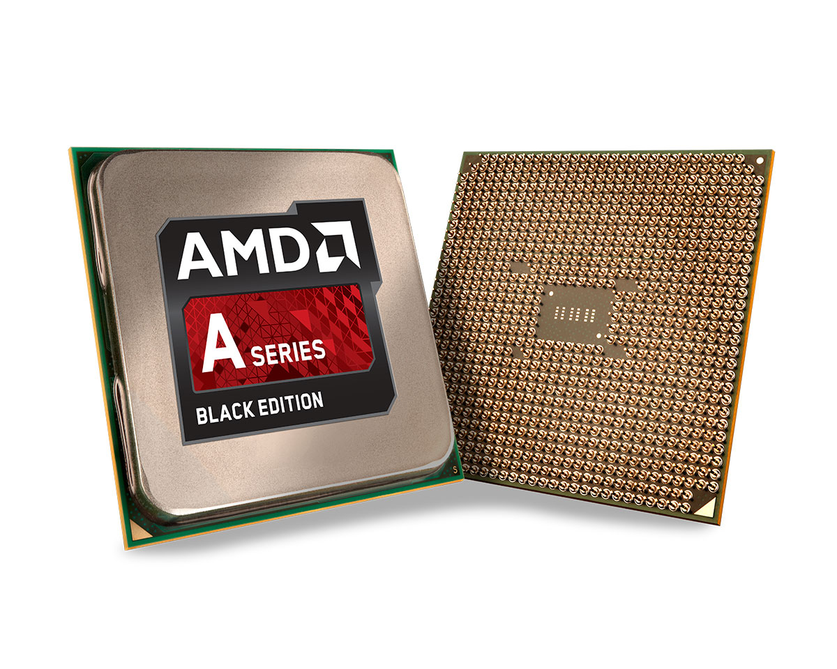 "Photo of TEST: A10 7800, o noua ""arma"" de la AMD!"