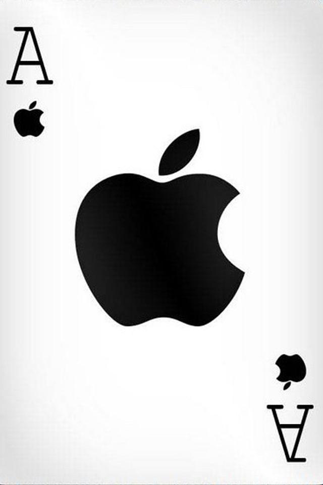 """Photo of """"Daca iPhone ar fi o companie de sine statatoare, ar fi mai mare decat McDonalds si CocaCola la un loc!"""""""