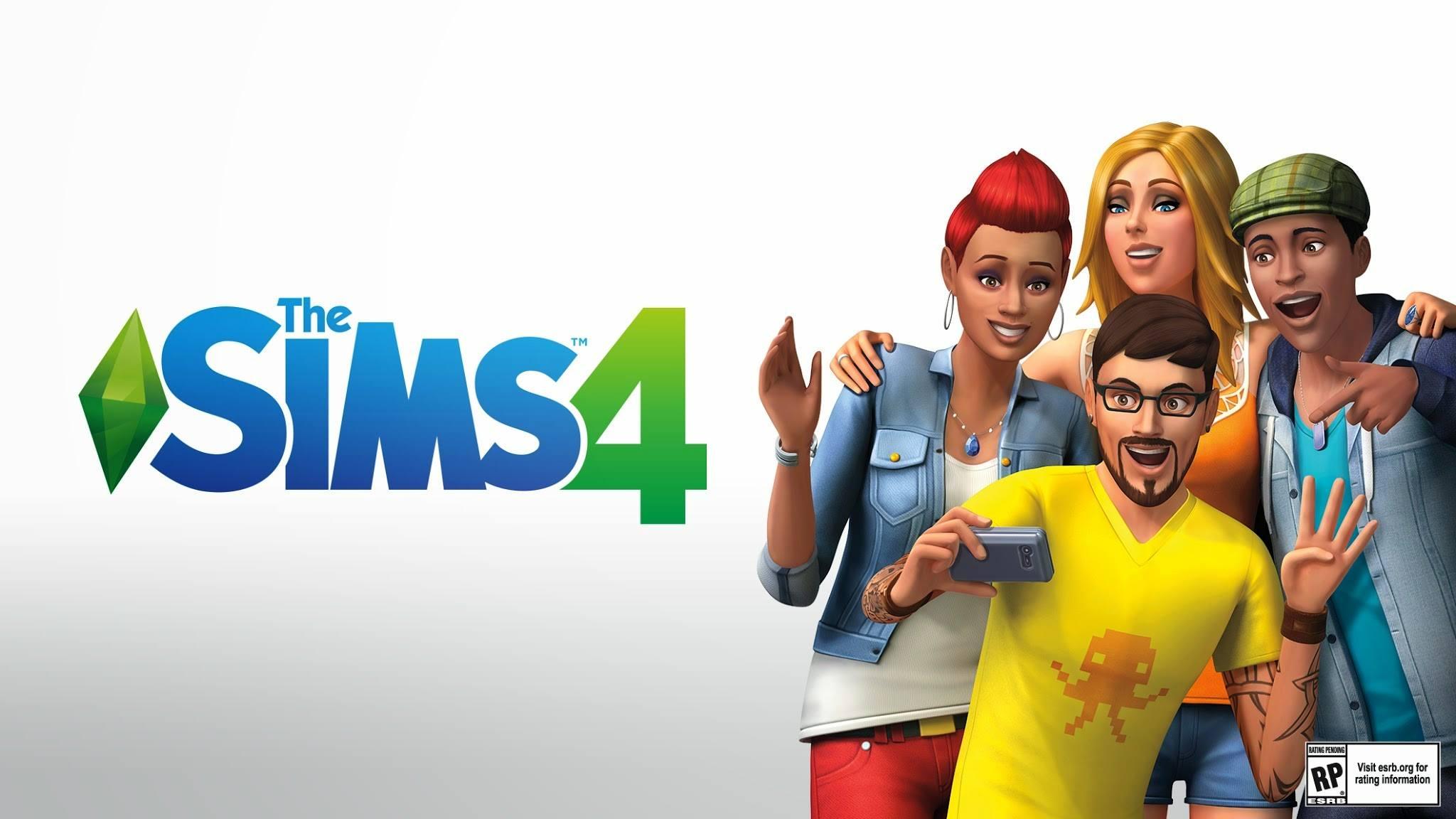 Photo of Cerintele de sistem pentru Sims 4