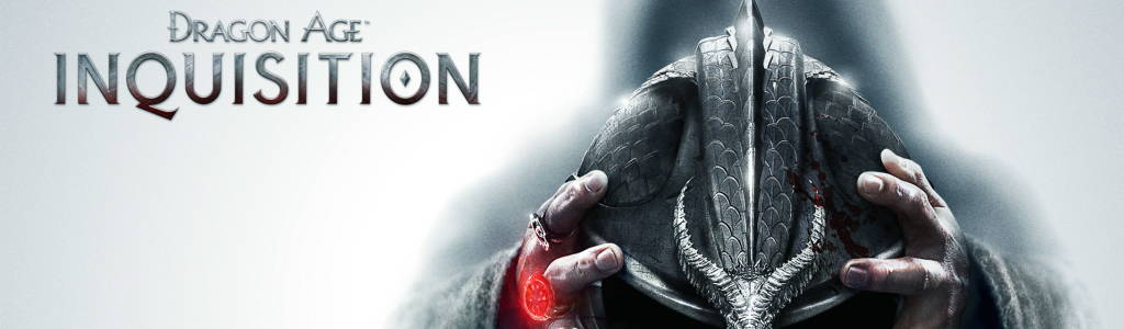 Photo of Multiplayer-ul Dragon Age Inquisition devine gratuit!
