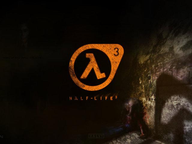 Photo of Half Life 3 a aparut pe…Kickstarter!!!