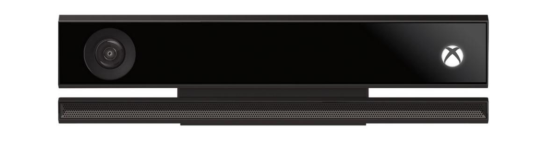 Photo of Kinect pentru Windows iti urmareste pana si degetele