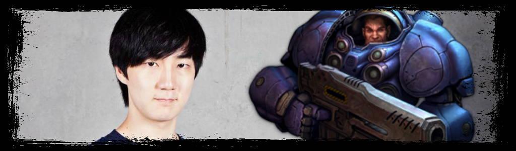 Lee Jae Dong