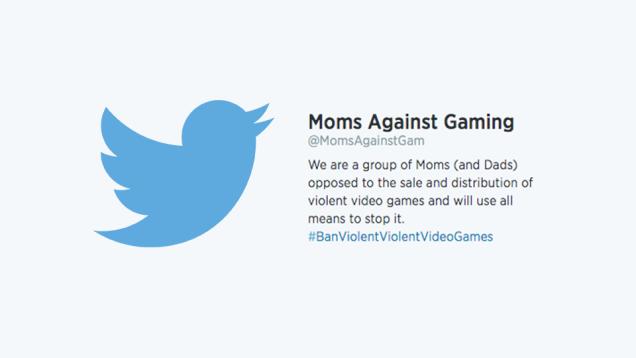 """Photo of Mamicile casnice din America…n-au ocupatie! Asa ca """"sa moara"""" jocurile!"""