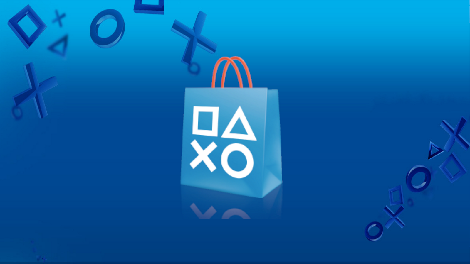 Photo of PlayStation Store va include si obiecte in format fizic