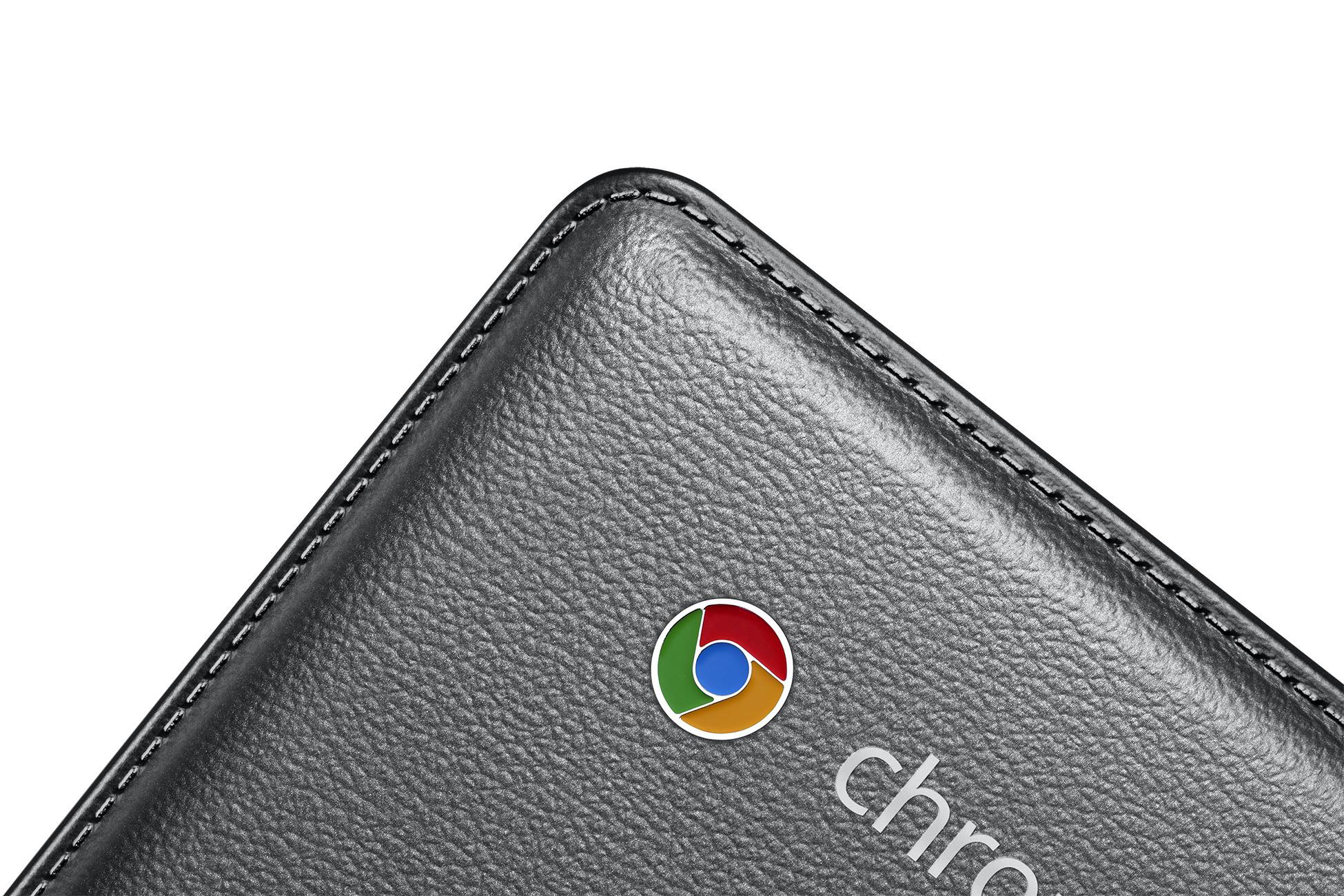Photo of Google promite suport pentru aplicații Android în fiecare Chromebook nou