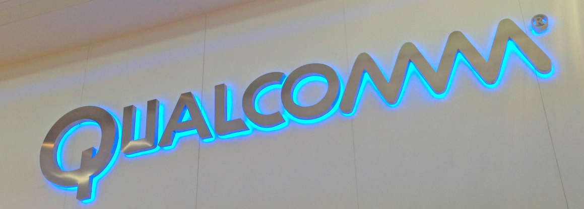 Photo of Qualcomm inchide din greseala…Qualcomm!