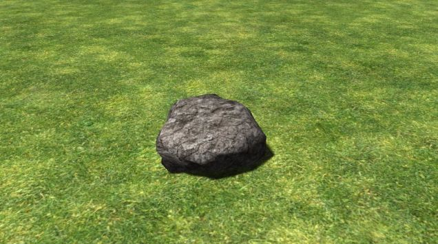 Photo of Rock Simulator 2014 este cumva…o realitate?