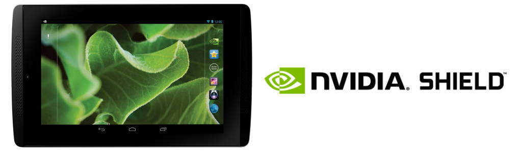 Photo of Nvidia retrage o serie de tablete Android Shield