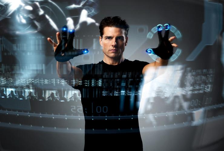 Photo of Cum reactioneaza un om la tehnologia moderna dupa 44 de ani de inchisoare