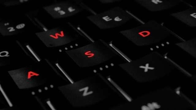 Photo of Top 7 tastaturi de gaming pana in 200 de RON
