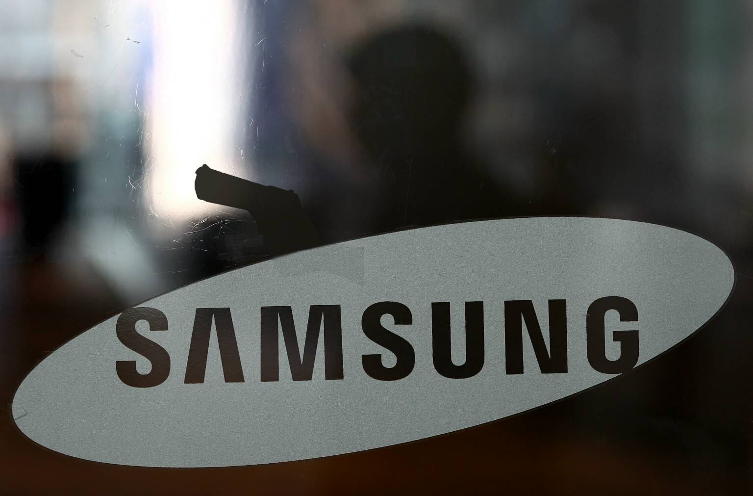 Photo of Jaf ca in filme la o fabrica Samsung din Brazilia