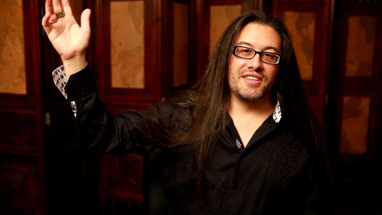 Photo of John Romero spune ca PC-ul domina din nou industra jocurilor