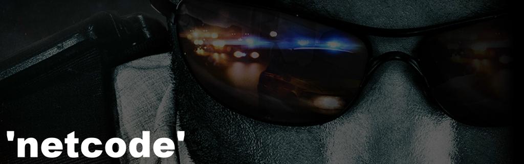 Photo of Battlefield 4 rezolva problemele de 'netcode' (Cica?!)