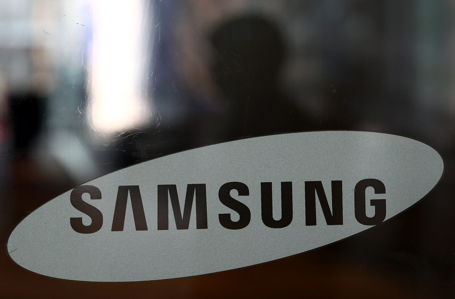 Photo of Samsung a creat o divizie independenta dedicata proiectelor de business Hi-Tech