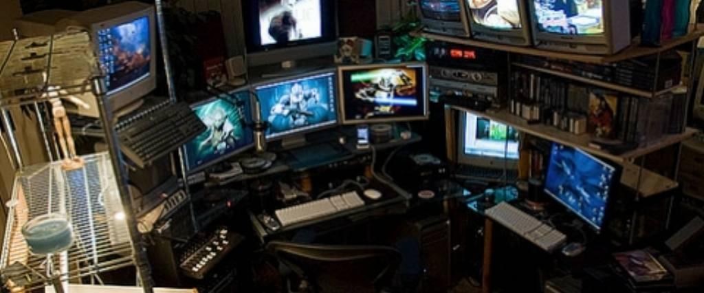 Photo of Urmareste oare Microsoft cu adevarat sa aduca gamerii inapoi pe PC ?