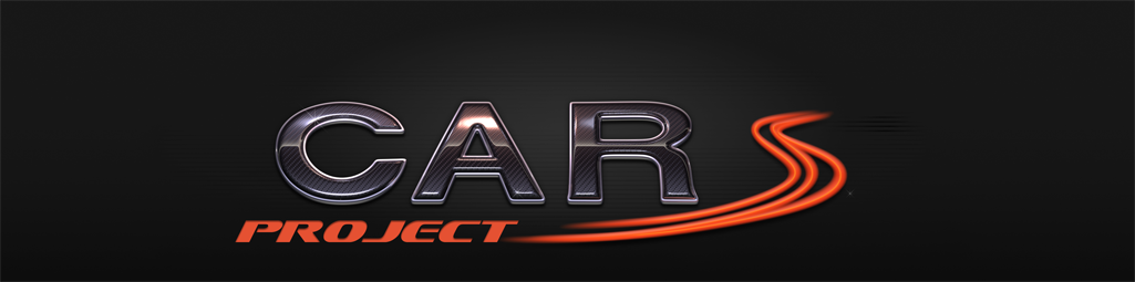 Photo of Project C.A.R.S in parteneriat cu Bandai Namco