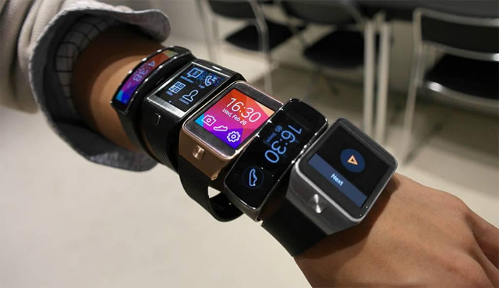 Photo of Relatia dintre Google si Samsung nu este tocmai roza!