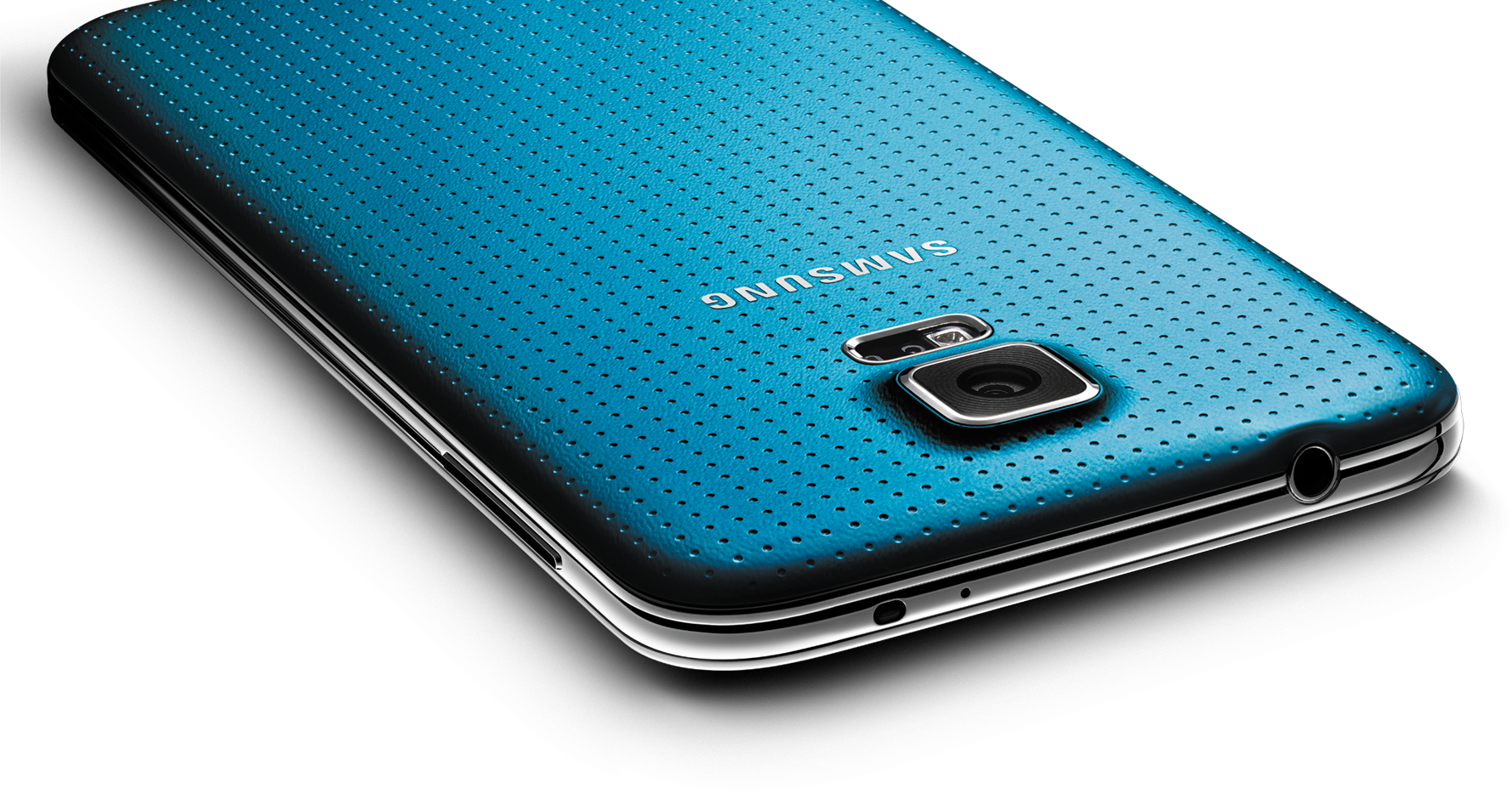Photo of Noi detalii despre Samsung Galaxy S5 Mini