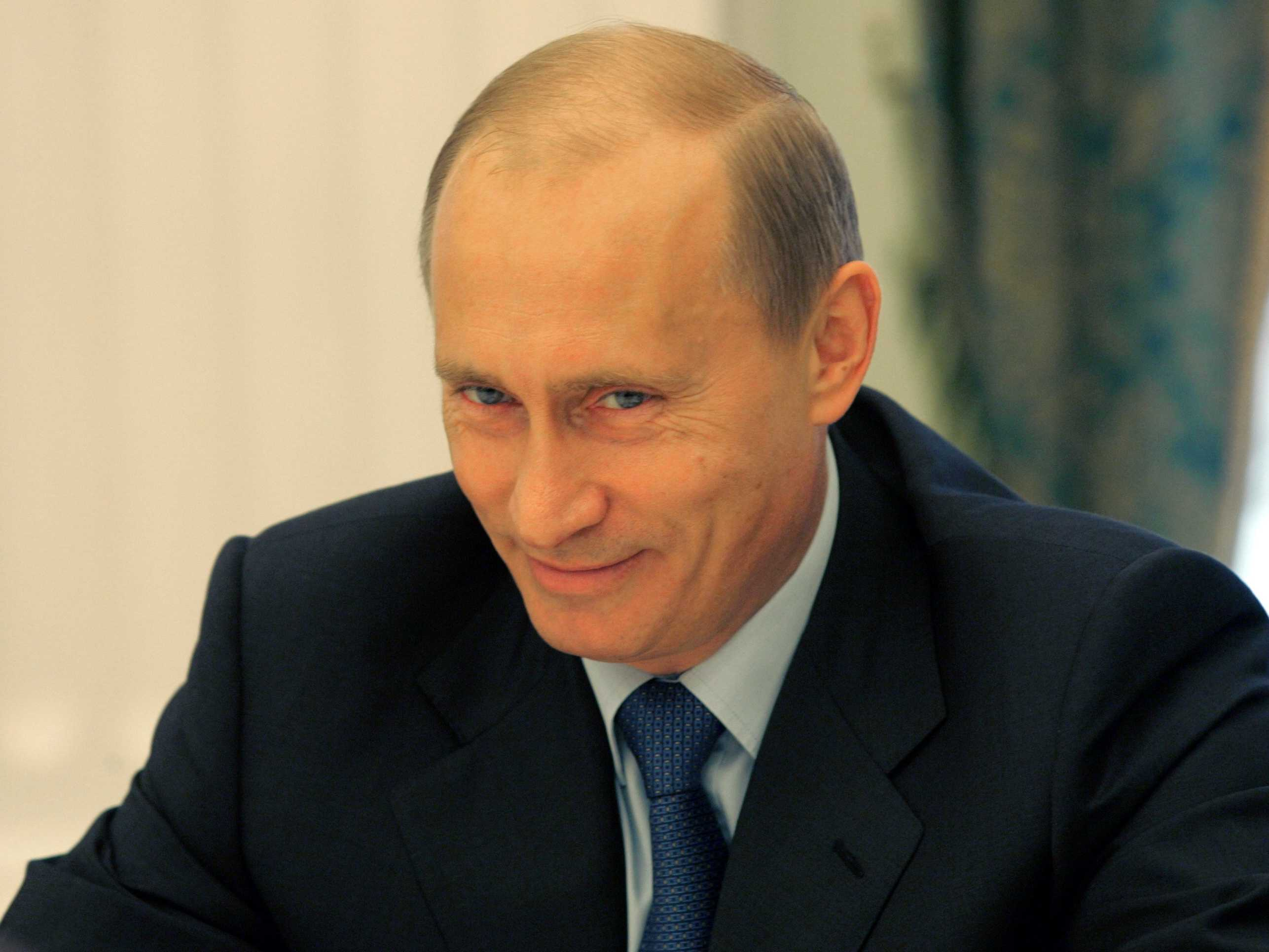 Photo of Rusia ofera 110.000 de dolari cui sparge reteaua Tor!
